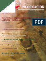 El profesional de la informacion-1.pdf