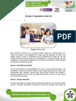 principio 2 Operable en nivel AA unidad 2.pdf