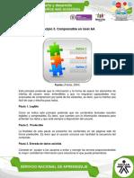 principio 3 comprensible en nivel AA unidad 3.pdf