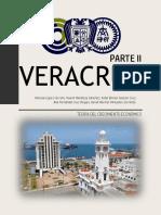 PROYECTO PARCIAL 2.pdf