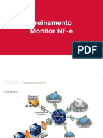 Manula NFE Monitor J1BNFE