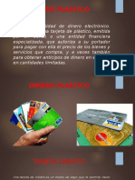 DINERO PLASTICO.pptx