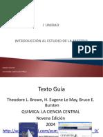 1. Introducción al estudio de la materia I.ppt.pptx
