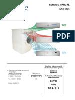 Sm.599381499.pdf