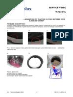 Sm.599758142.pdf