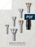 Yamaha Mouthpiece Guide.pdf