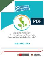 instructivo-concurso-ambiental
