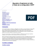 13731-mpls-te-ospf.pdf