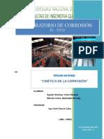 145621080-3-LABO2011-Finil.docx