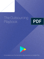OutsourcingPlaybook.pdf