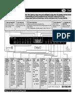 adp 7955.pdf