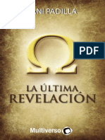 La ultima revelacion - Dani Padilla.pdf