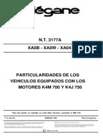 particularidades_del_motor_k4m_y_k4j2.pdf