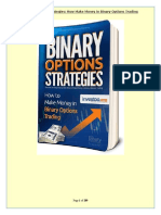 Binary-Options-Strategies-eBook.docx