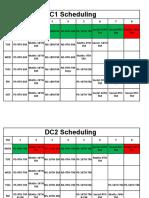time table of chirumamilla school(18-09-17).xlsx
