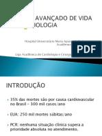 DA SILVA.pdf