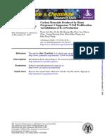 Jurnal Immunol-2004-Pae-4744-51