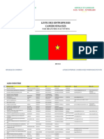 liste_entreprise_2012_fr.pdf
