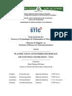 Final CD PDF