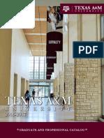 2016-2017-graduate.pdf