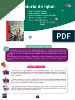 progrmacion historia de iqbat.pdf