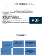 Analisis a Los Estados Financieros Expo