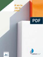Bermocoll  - usos en Construction.pdf