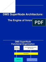 DMS Supernode Rev