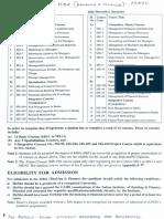 IGNOU.pdf