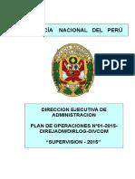 P0 SUPERVISION 2015.docx
