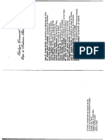 Grupo de Archiveros Municipales de Madrid. Tipologia Documental Municipal