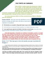 ELE FAZ FORTE AO CANSADO 09-12-09.docx
