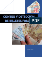 CONTEO Y DETECCION DE BILLETES FALSOS MONO.docx