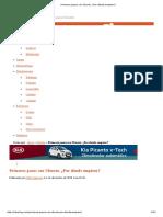 Primeros pasos con Ubuntu.pdf