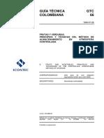 GTC66 FRUTAS Y VERDURAS.pdf