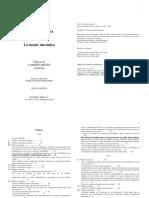 Tragedia-hombre-mundo-mente-mecanica.pdf