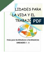 Unidades 1-5 Facilitacion.pdf