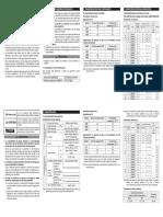 IMM_VX2x_TFL02ES.pdf