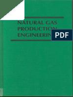 Natural Gas Production Engineering-Chi Ikoku-1992