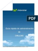 Manual-Administracion-Office-365.doc