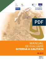 Manual de evaluare interna a calitatii educatiei .pdf
