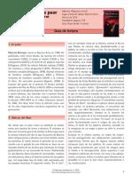 39548-guia-actividades-no-corras-es-peor.pdf