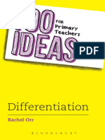 100_Ideas_for_Primary_Teachers_Differentiation_-_Rachell_Orr.pdf