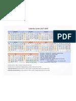 Mate.Info.Ro.4064 C A L E N D A R  SCOLAR 2017 - 2018.pdf