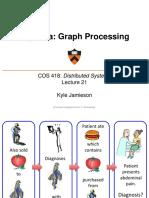L21 Graph Processing