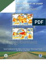 Climate Assessment 2009 - Hi Rez