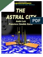 AstralCity.pdf