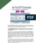 SuiteFoxcont.pdf