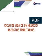 20101CO03020310203010101116320.pdf