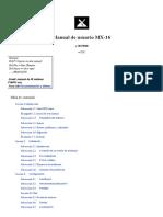 Manual de Usuarios de Linux MX.pdf